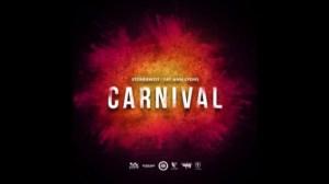 Stonebwoy - Carnival ft. Fay-Ann Lyons
